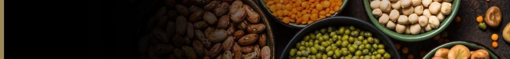 Conservas Gourmet - Vegetales | Conservas Serrano